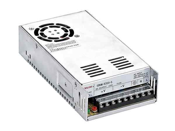 CDKM-S小型化开关电源