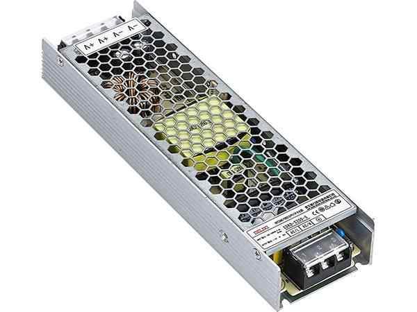 CDKD-S彩屏型开关电源