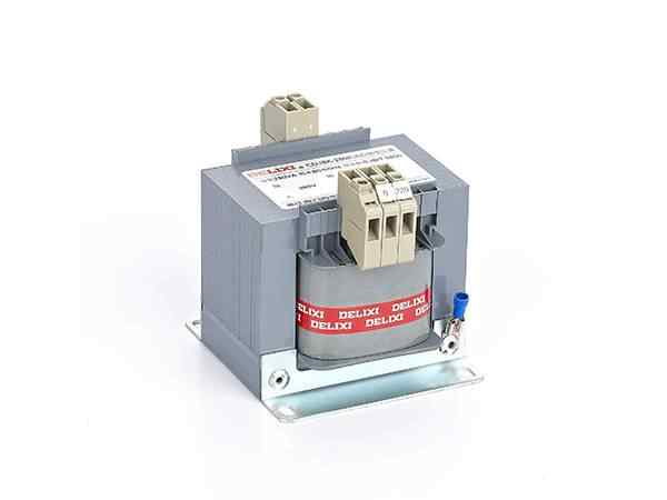 CDJBK机床控制变压器