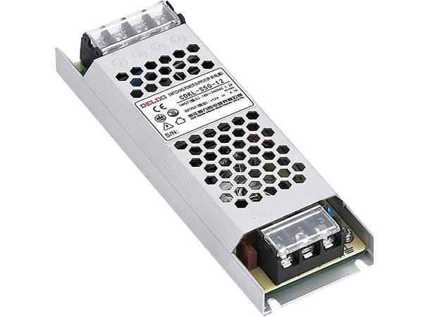 CDKL-S灯箱型系列开关电源