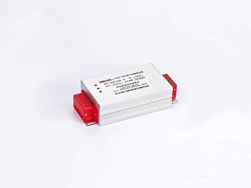 CDSF電子伺服變壓器