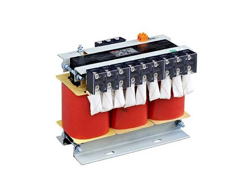 QZB系列起動用自耦變壓器