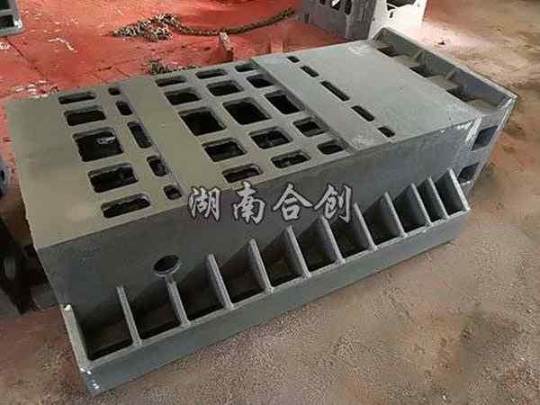超聲無損檢測技術 在制造業起非常重要的作用
