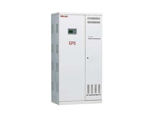YJ-D-單相應急電源