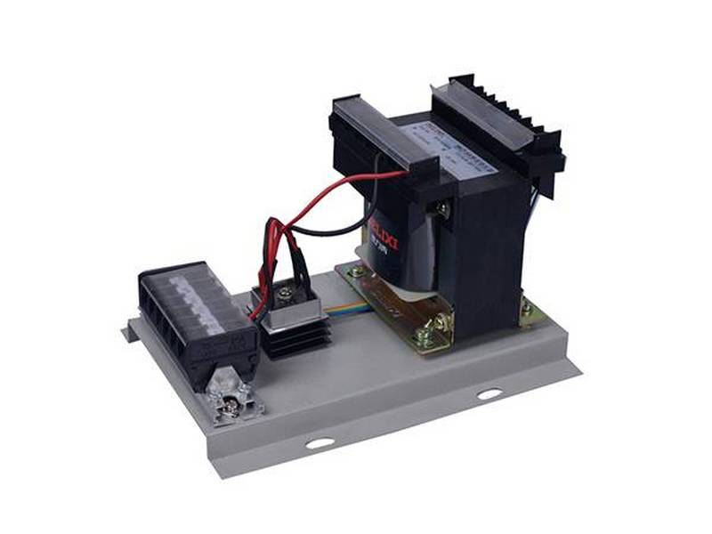 BKZ系列整流變壓器
