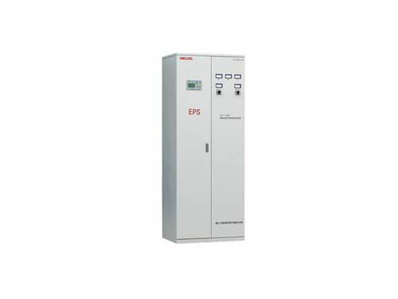 YJ-S-三相应急电源