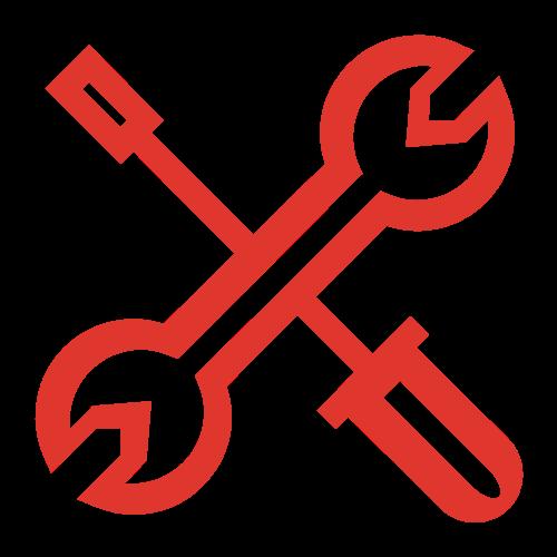 长沙yabo亚博|平台信息技术有限公司