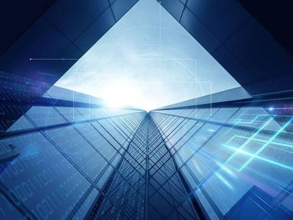 嵌入式芯片和开发平台是怎么联系的的?