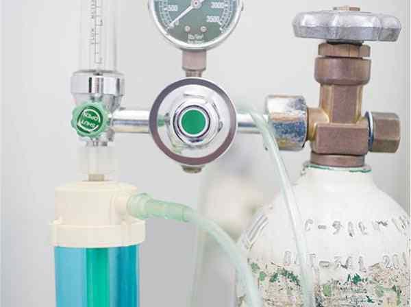 一特医疗医用分子筛制氧机纳入新冠肺炎疫情防治急需医学装备目录