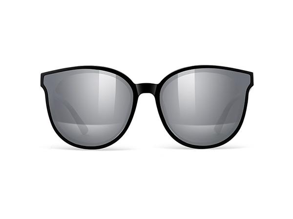 海伦凯勒摩登系列女款太阳镜