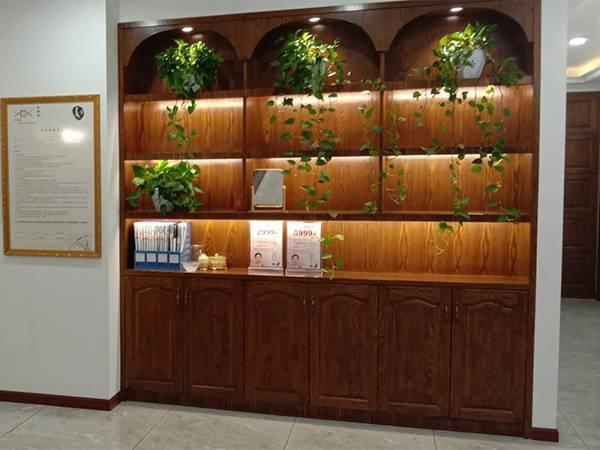 门店照片 (2)