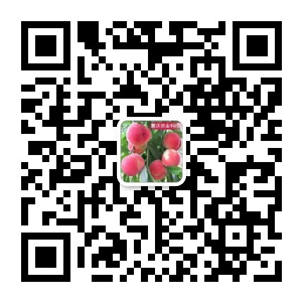 InsertPic_(09-29(09-