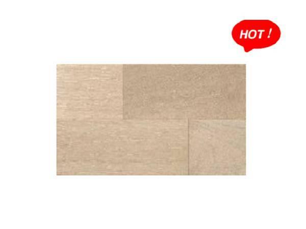 书香门地多层实木复合地板DFFC1203