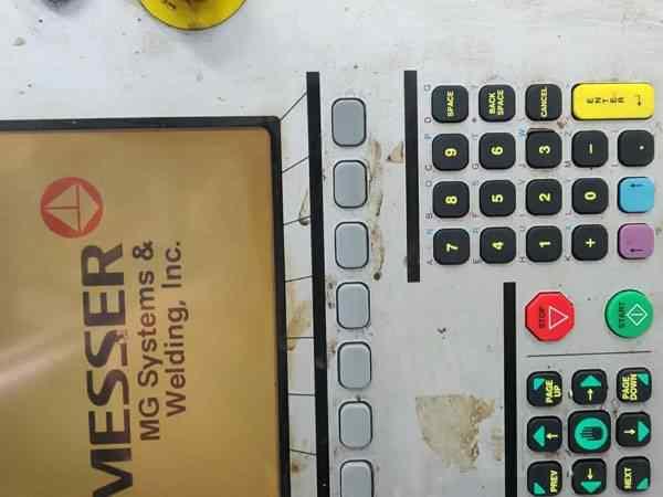 梅塞尔系统维修展示