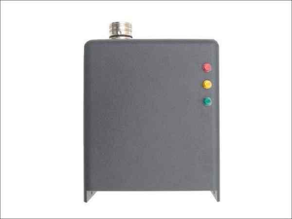 弧压调高控制器(控制单元)维修展示