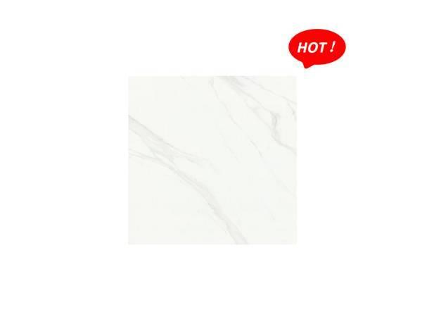 抛釉地砖ASS681080P