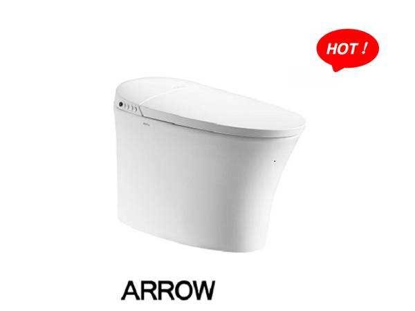 智能座厕AKB1316ML