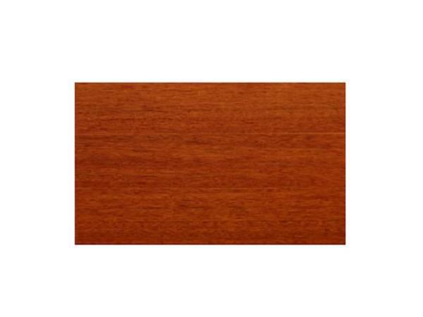 大自然地板多层实木复合地板DSJ66Z