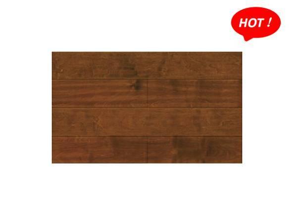 多层实木复合地板AY001