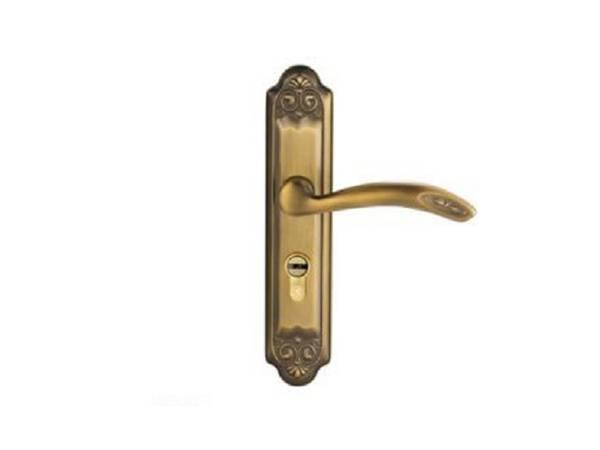 汇泰龙门锁HD-65835