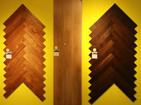 五大妙招幫您輕松搞定軟木地板保養