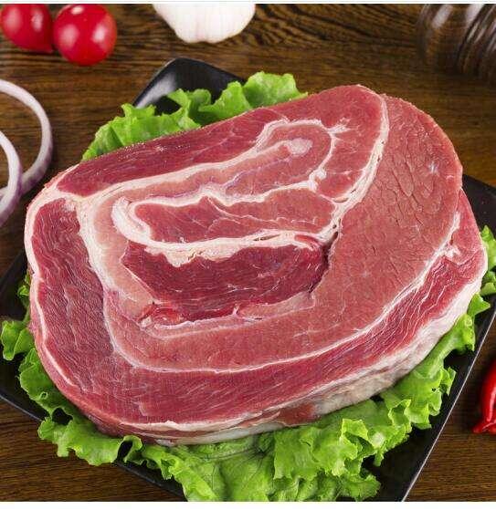 腹心肉/500g