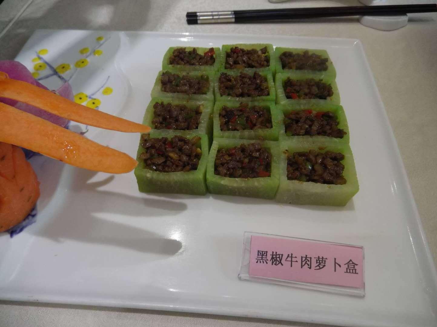 绿丰泉精选有机稻香米(5kg装)