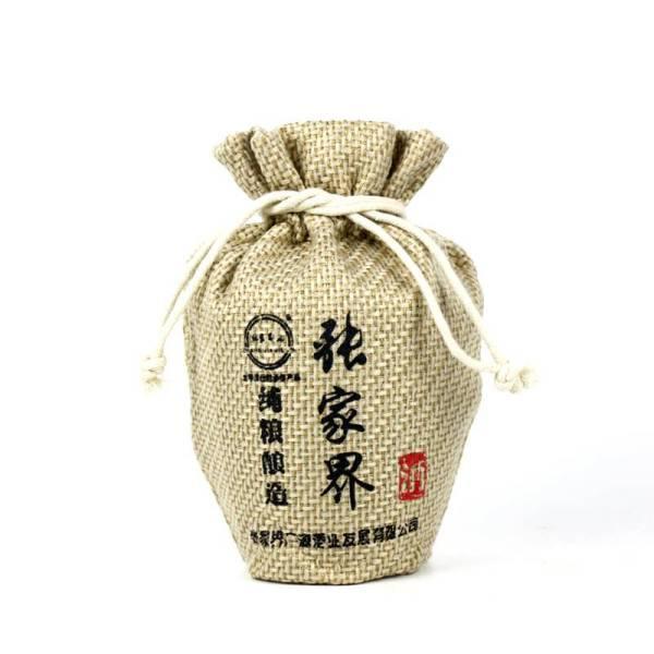 张家界米酒
