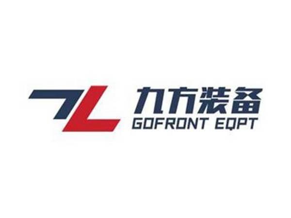 株洲九方装备股份有限公司