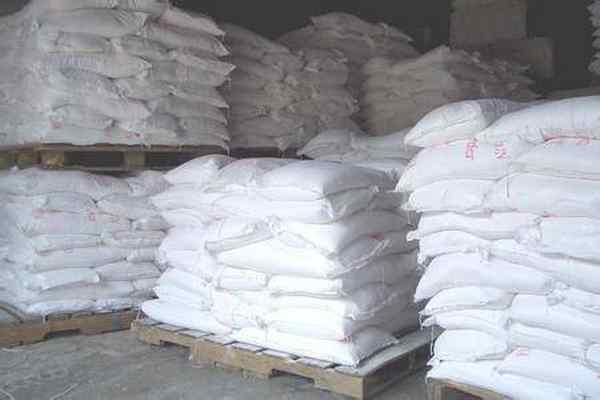天工石膏粉系列 热点产品推介