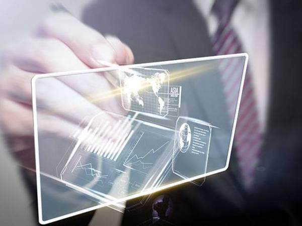 康博城一站式采购批发供应链平台,专为您量身打造!