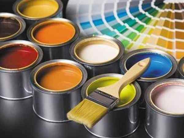 油漆、油墨增稠劑