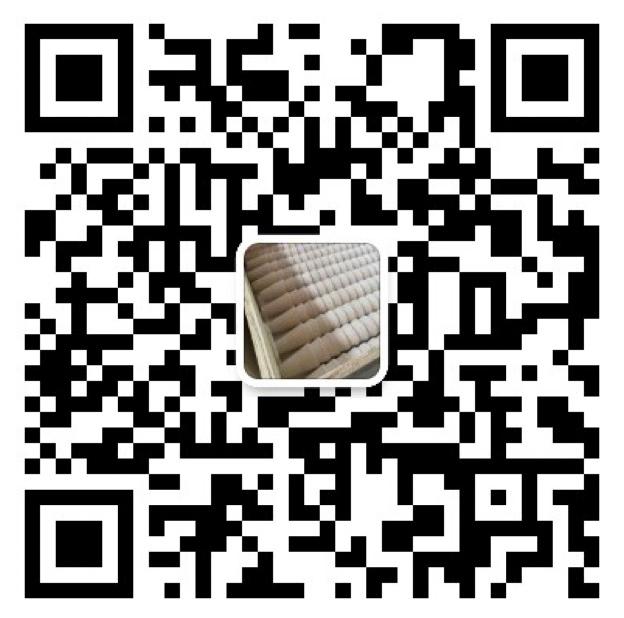 醴陵睿兴陶瓷有限公司