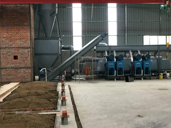 工厂实景 (3)