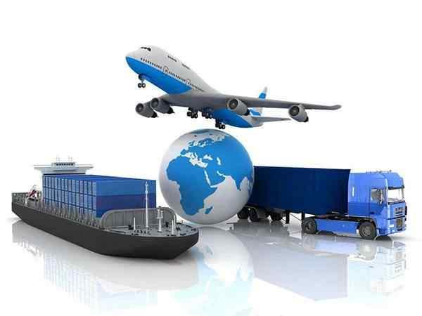 欧州FBA空派、卡航货运代理