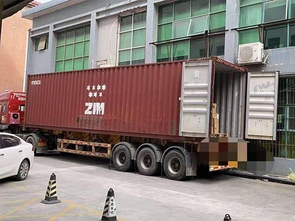 货运仓库 (2)