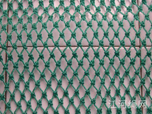 绳、线、网片