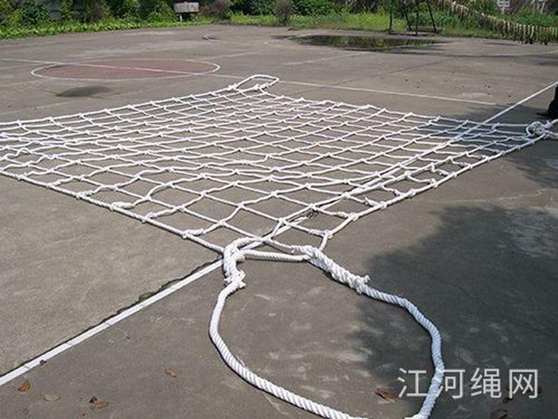 货物吊装用网