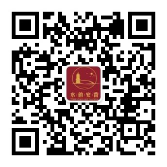 7f41059c-6428-43ab-b