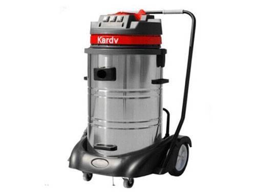 清洁清洗设备之吸尘器