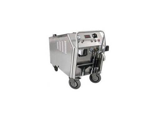 清洁设备之高温蒸汽清洁机