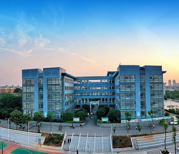 中共湘潭市工业贸易中等专业学校委员会 关于开展党史学习教育的工作方案