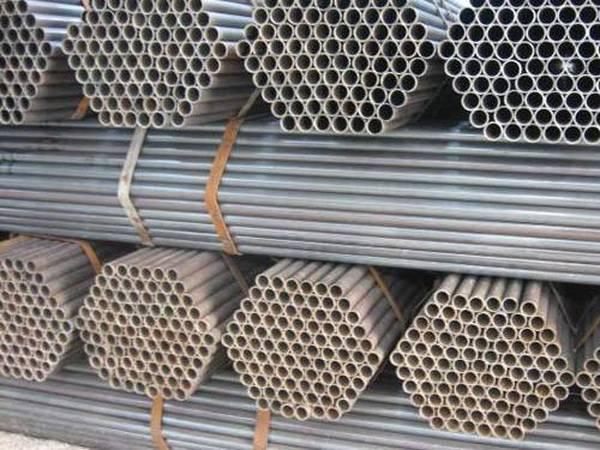钢结构的许多优点