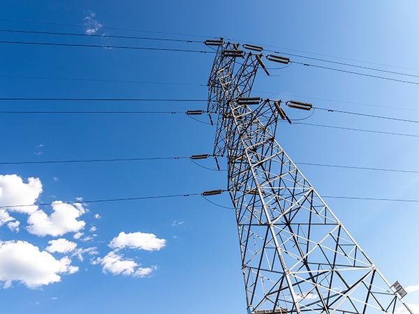 承装(修、试)电力设施许可证标准