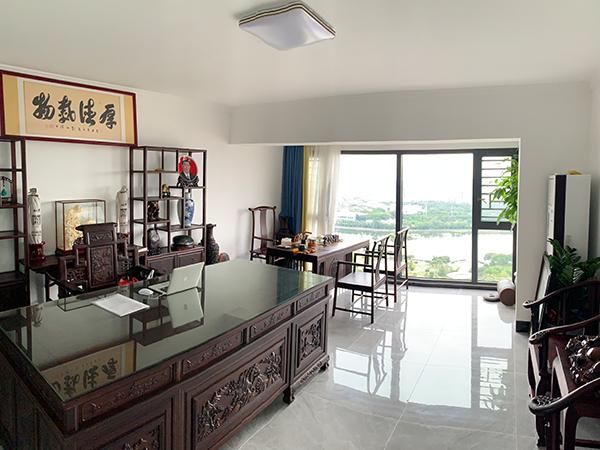 广西办公室2