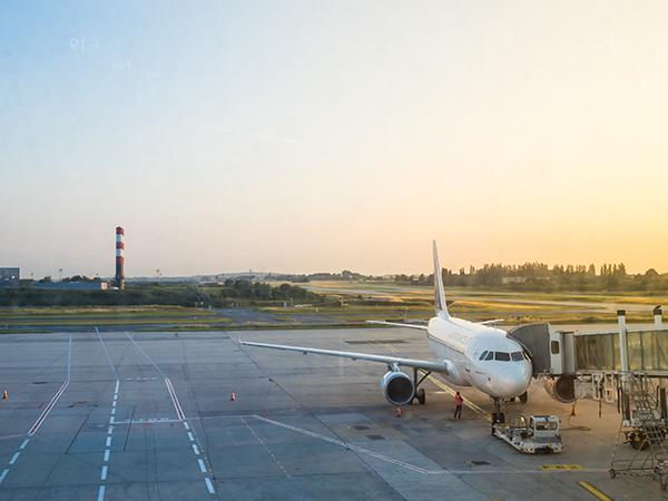 机场目视助航工程