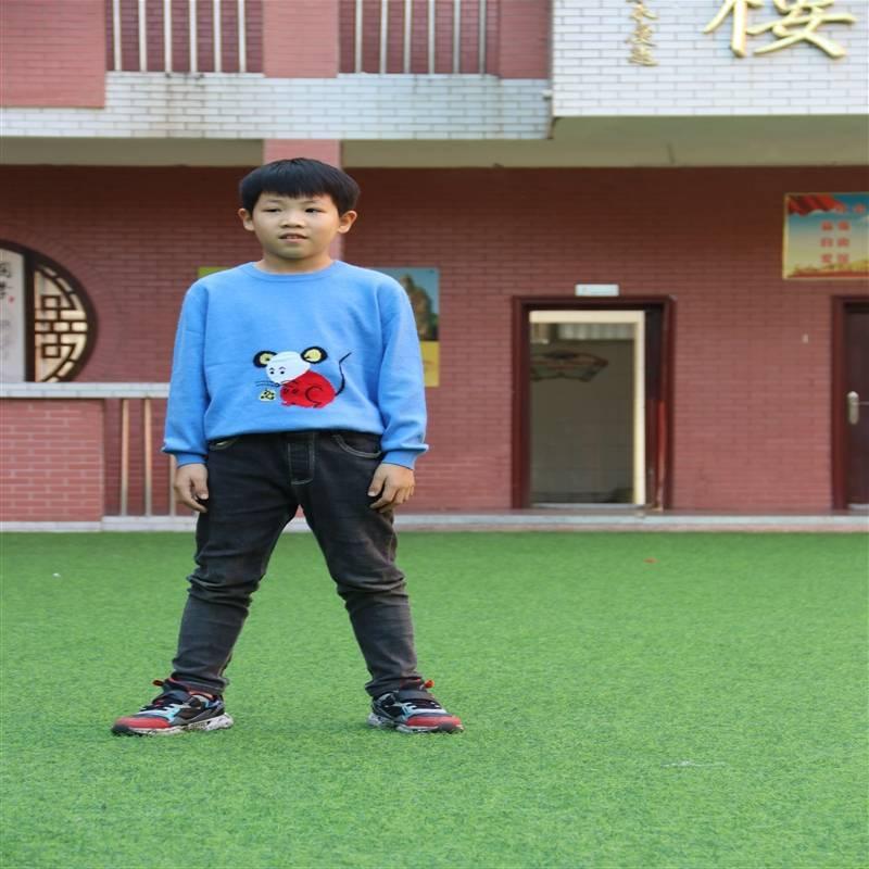 儿童yabo全站app衫