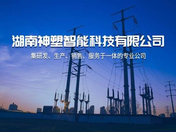 国家电网出台迎峰度冬 确保电力安全可靠供应八项举措
