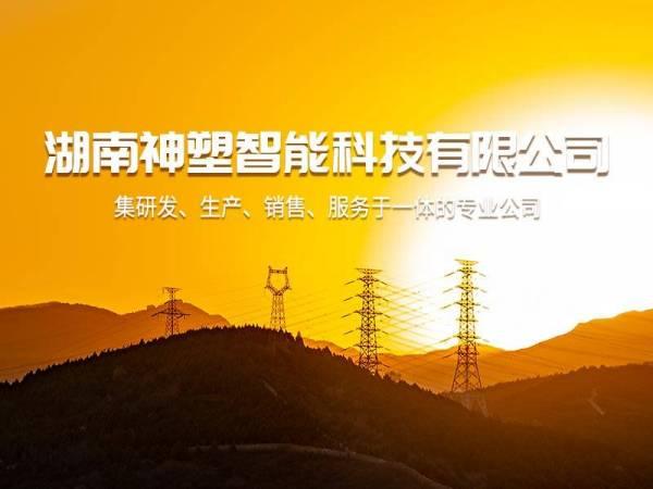 建设标准化配电网 服务全面建成小康社会