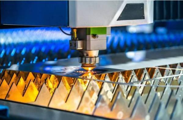为什么建议使用激光切割专用空压机?